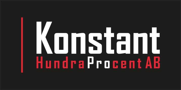 www.hundraprocent.ax